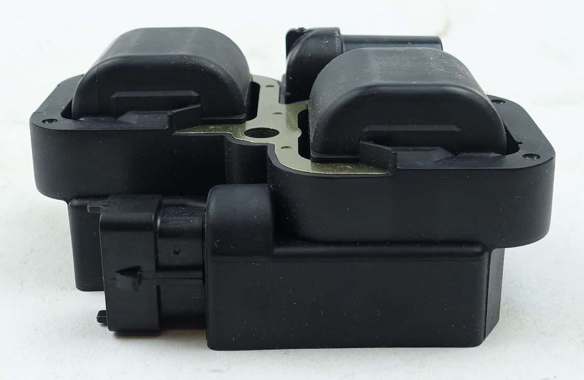 6 Pack Bosch 0221503035 Ignition Coil 0221503035 for Mercedes-Benz C CLK S Class - image 3