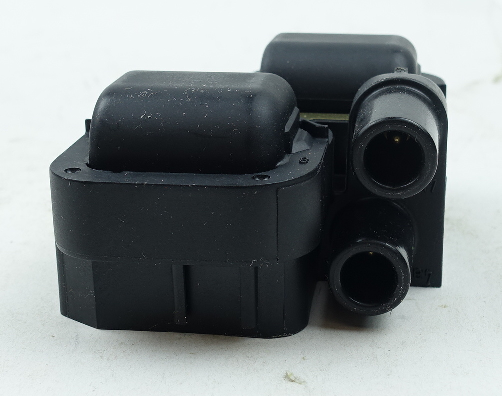 6 Pack Bosch 0221503035 Ignition Coil 0221503035 for Mercedes-Benz C CLK S Class - image 5