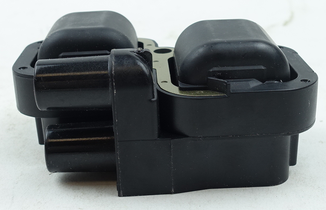 6 Pack Bosch 0221503035 Ignition Coil 0221503035 for Mercedes-Benz C CLK S Class - image 6