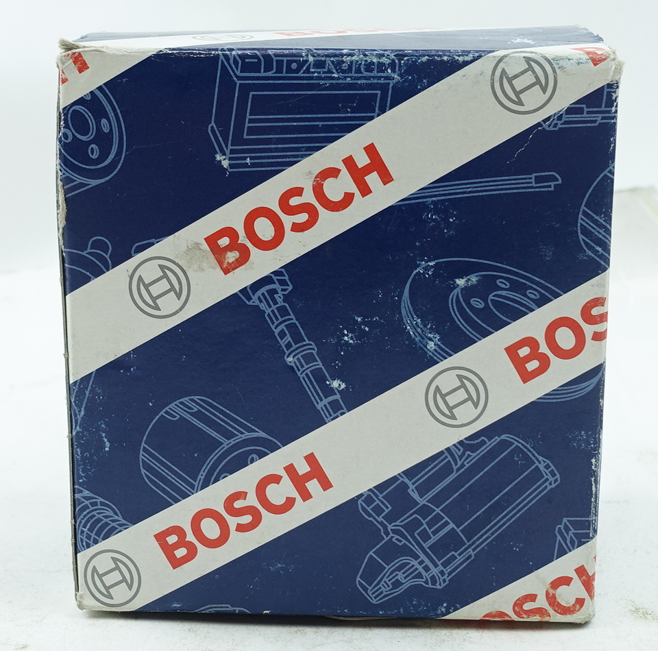 6 Pack Bosch 0221503035 Ignition Coil 0221503035 for Mercedes-Benz C CLK S Class - image 10