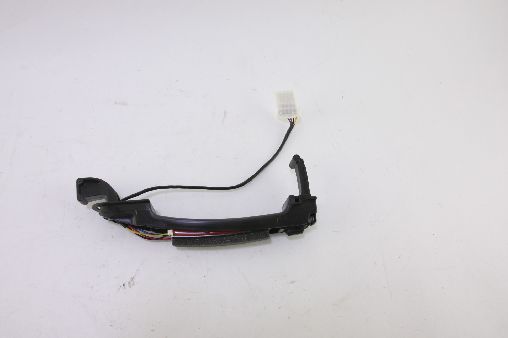 ~ New GM OEM 13590679 Chevy 20114 Impala Front LH RH Door Handle - image 5