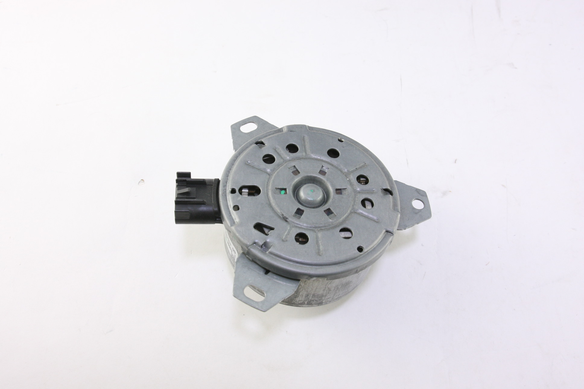 *~ New OEM ACDelco 15-81640 Engine Cooling Fan Left 13269461 Fast Free Shipping - image 10
