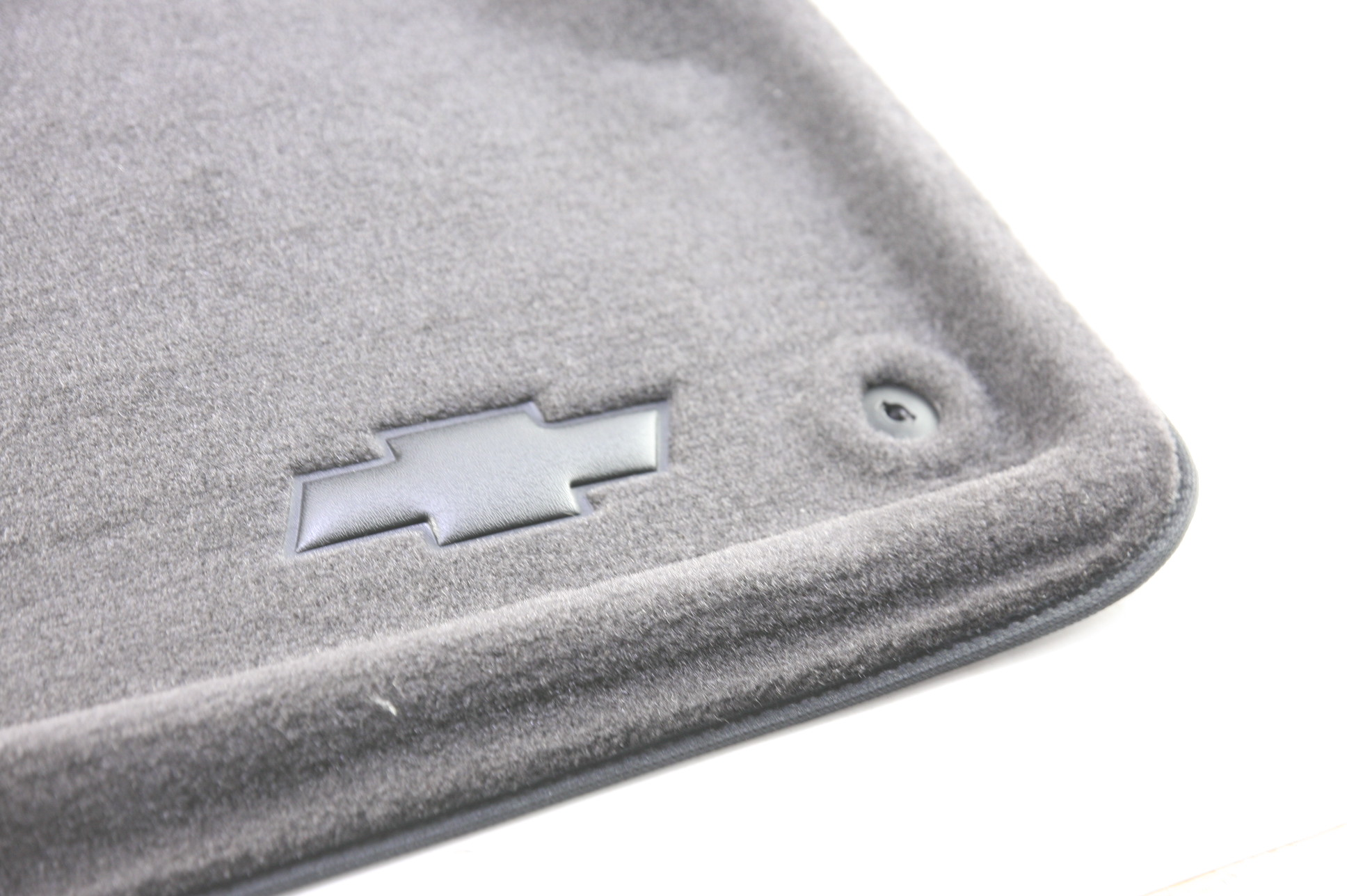 p weather weathertech mats page suburban tan row mat chevrolet of go all floor to top