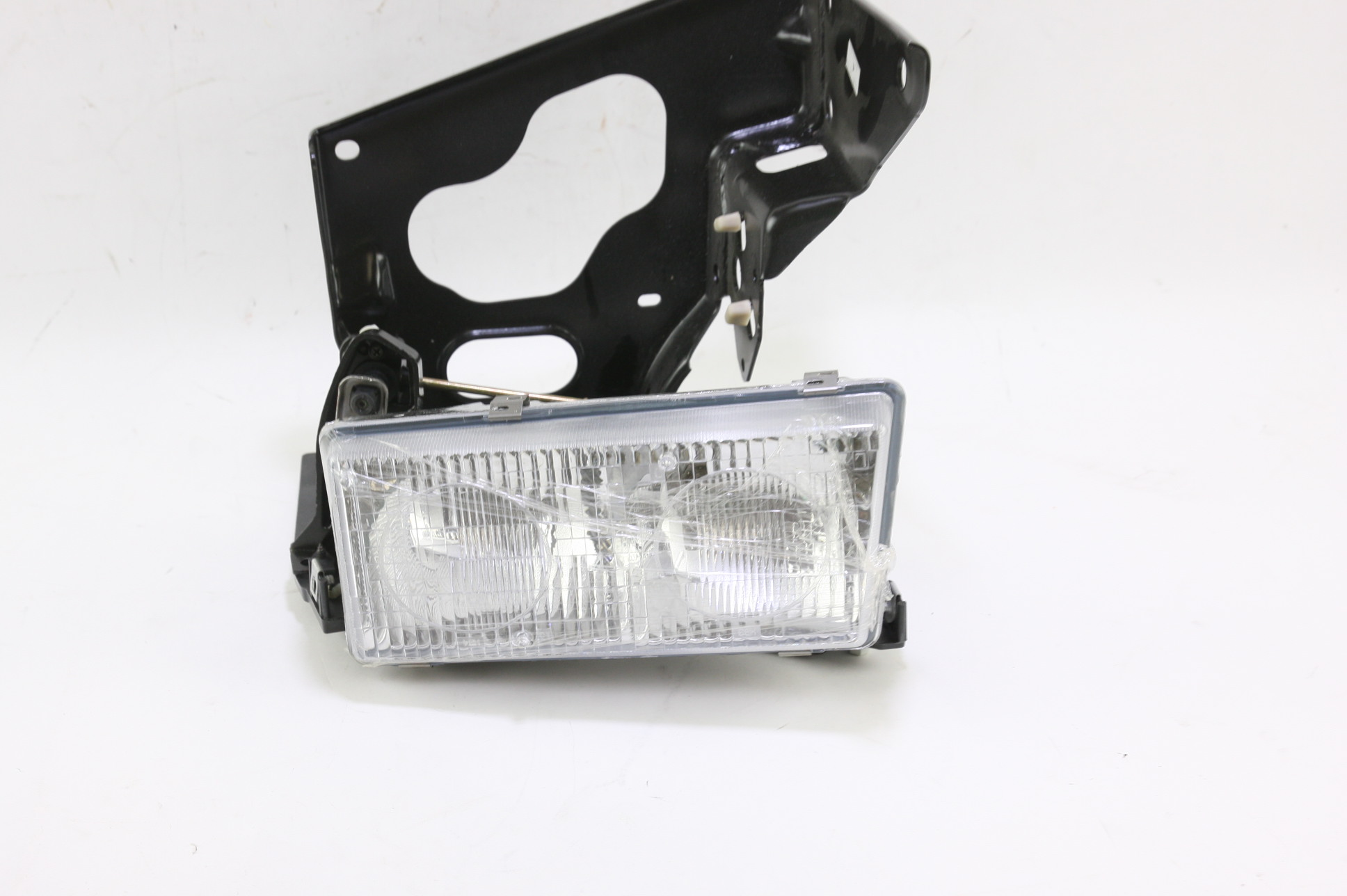 * New OEM 19177350 Genuine GM 97-04 Corvette Headlight Head Light Headlamp NIP - image 1