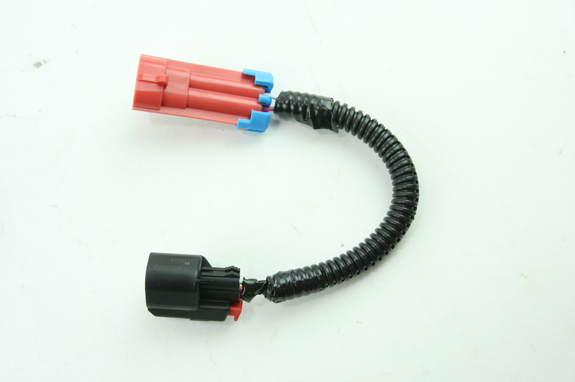new oem acdelco 19257603 engine wiring harness evaporative emission rh overstockdirect com