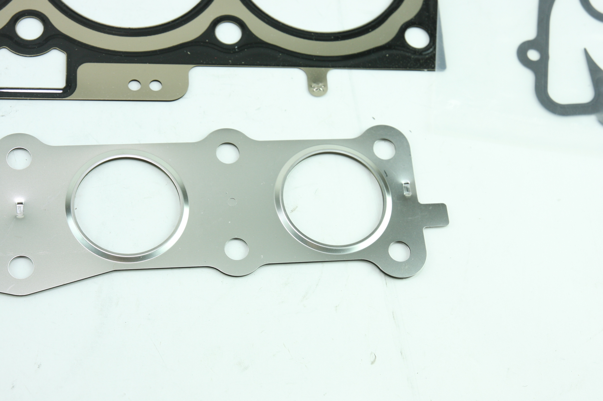 ** New Genuine Hyundai 209102GK03 Full Engine Overhaul Gasket Set Free Shipping - image 10