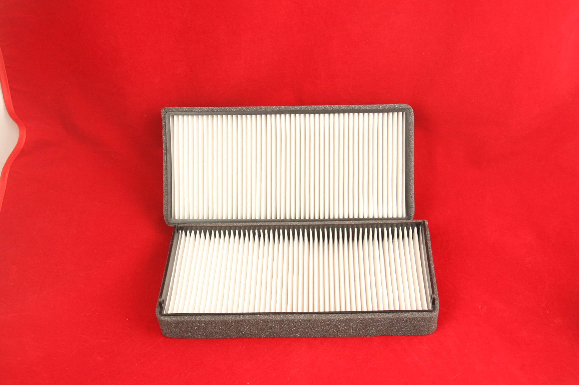 New OEM Mercedes Benz Air Filter