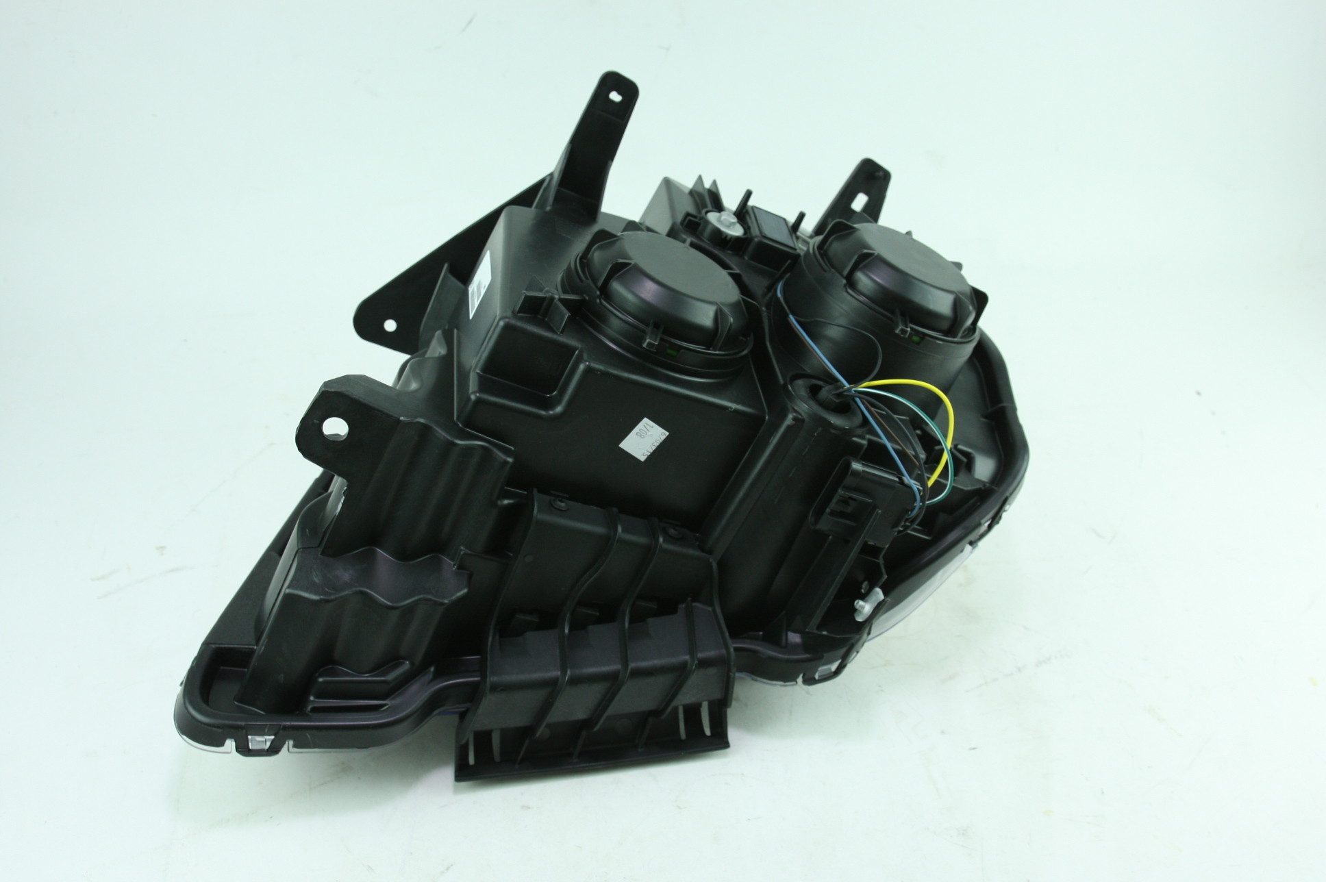 **** New OEM 23319182 Genuine GM 13-15 GMC Terrain RH Headlight Assembly - image 10