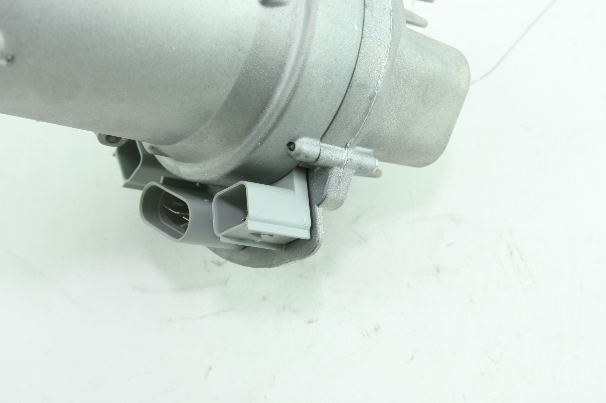New OEM 23479299 Genuine GM Steering Gear Electric Power Steering Motor NIP - image 7
