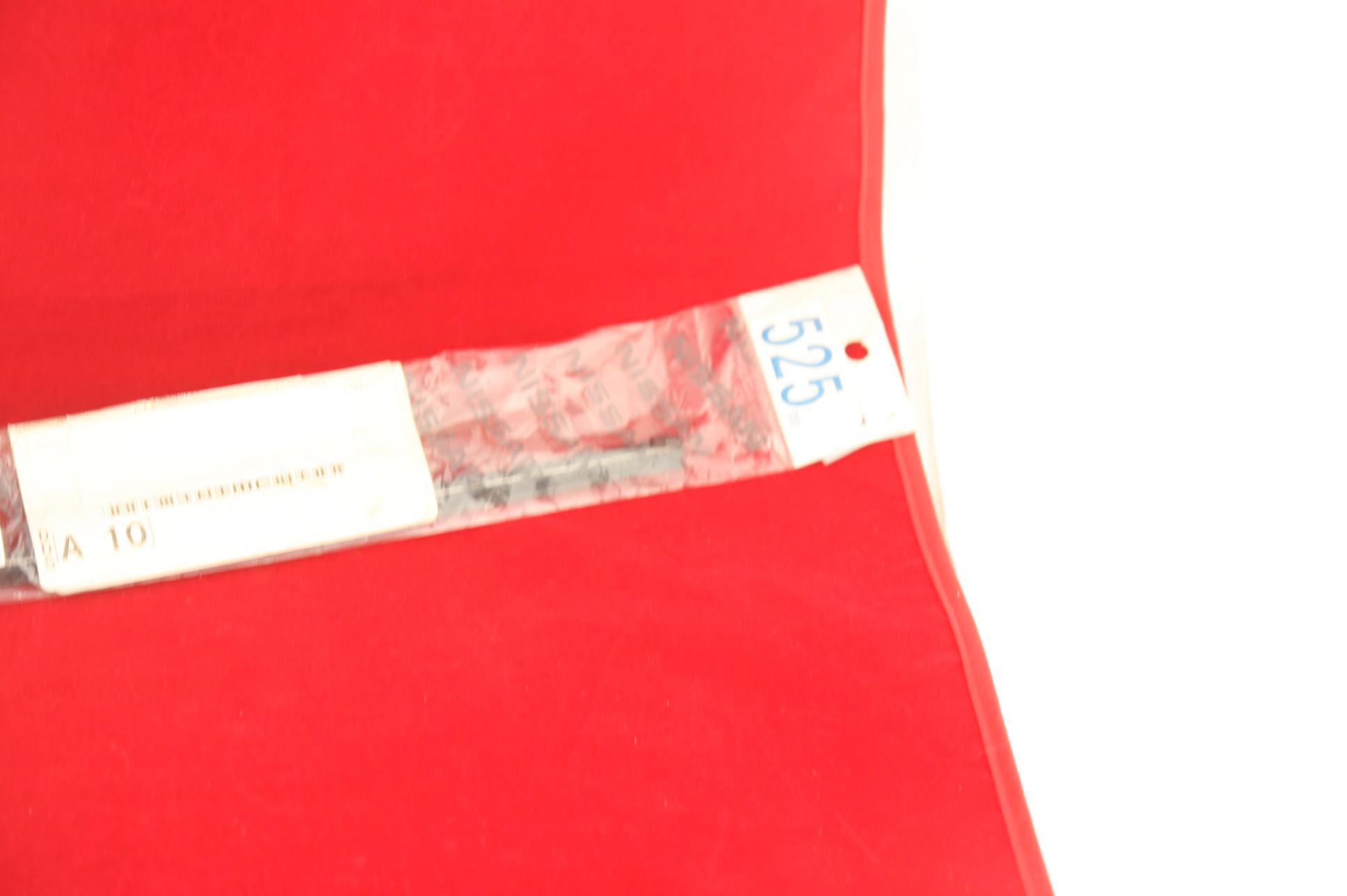 ~ New Nissan OEM 28895-84M00 Wiper Blade Refill Insert Free Shipping - image 4