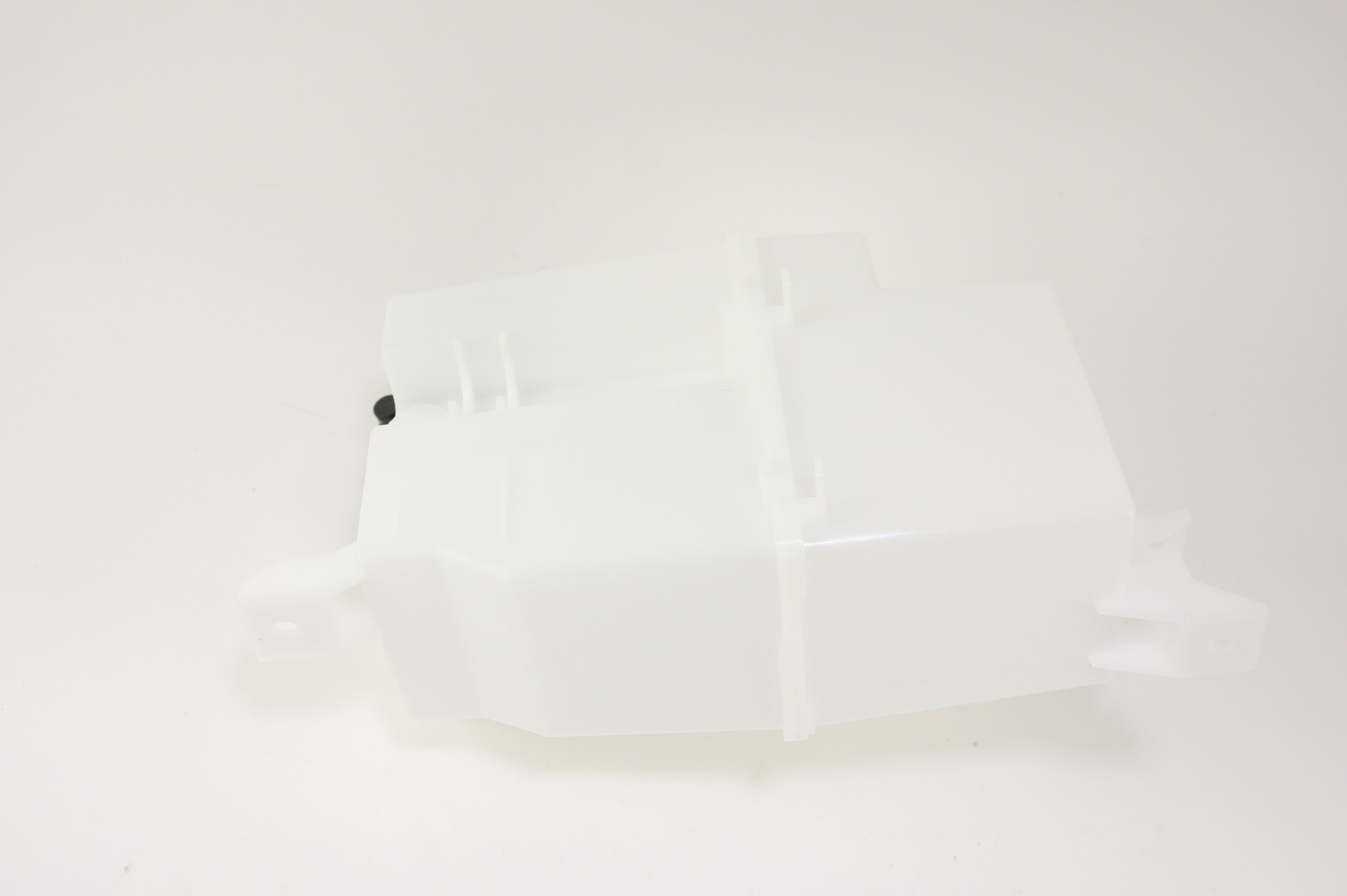 New OEM 28910-4BA5A Nissan 14-16 Rogue Windshield Washer Fluid Reservoir Tank - image 9