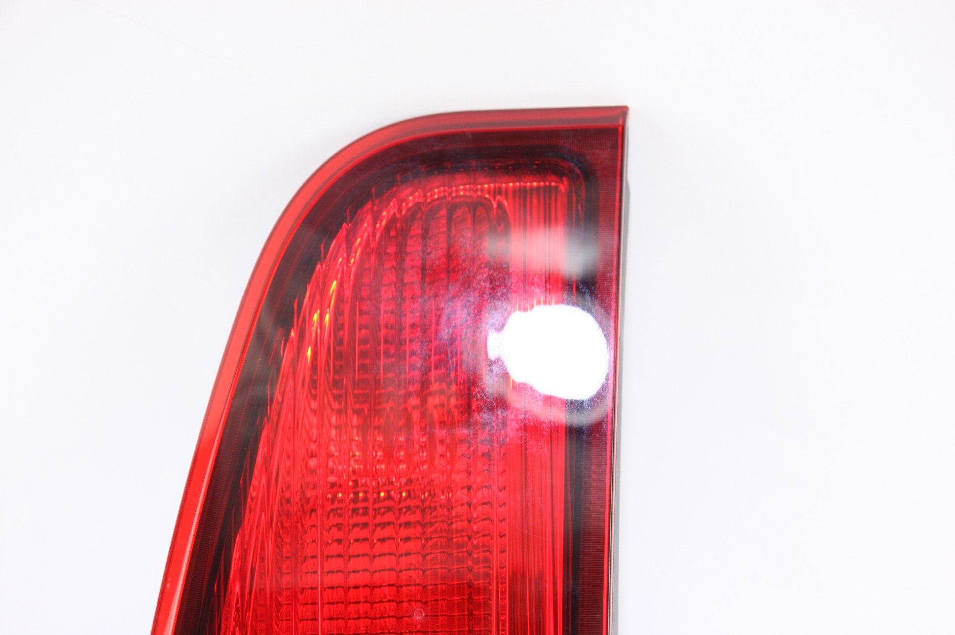 **** New OEM 2L7Z13404CA Ford Lincoln Navigator Taillight Tail Light Lamp RH - image 3