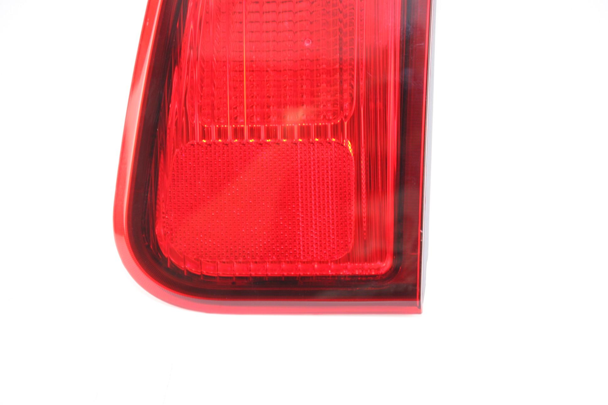 **** New OEM 2L7Z13404CA Ford Lincoln Navigator Taillight Tail Light Lamp RH - image 4