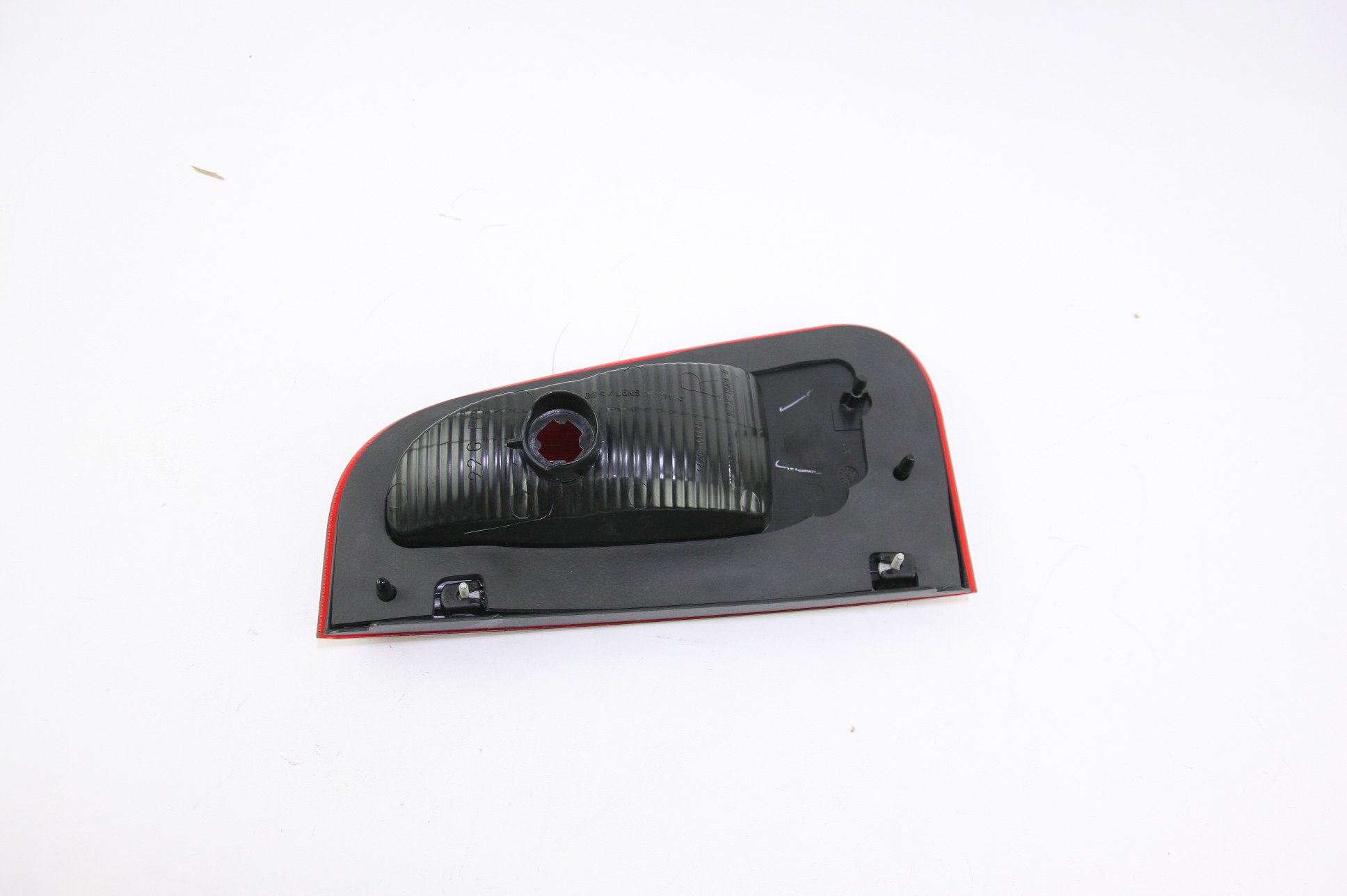 **** New OEM 2L7Z13404CA Ford Lincoln Navigator Taillight Tail Light Lamp RH - image 5