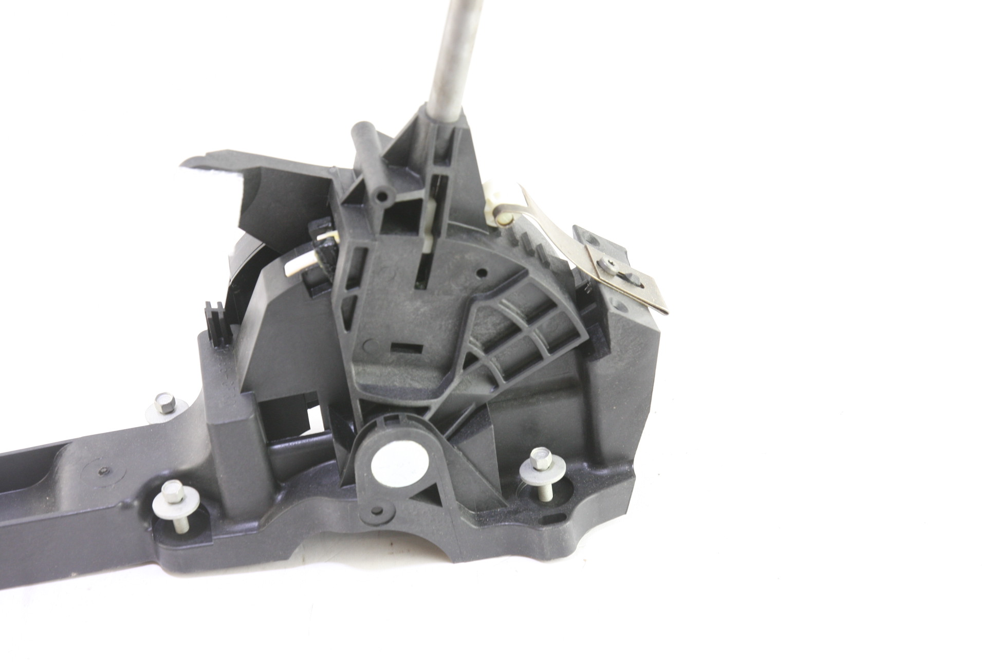 ~ New Genuine Ford OEM 2L7Z7210EB Automatic Transmission Gear Shifter Lever - image 3