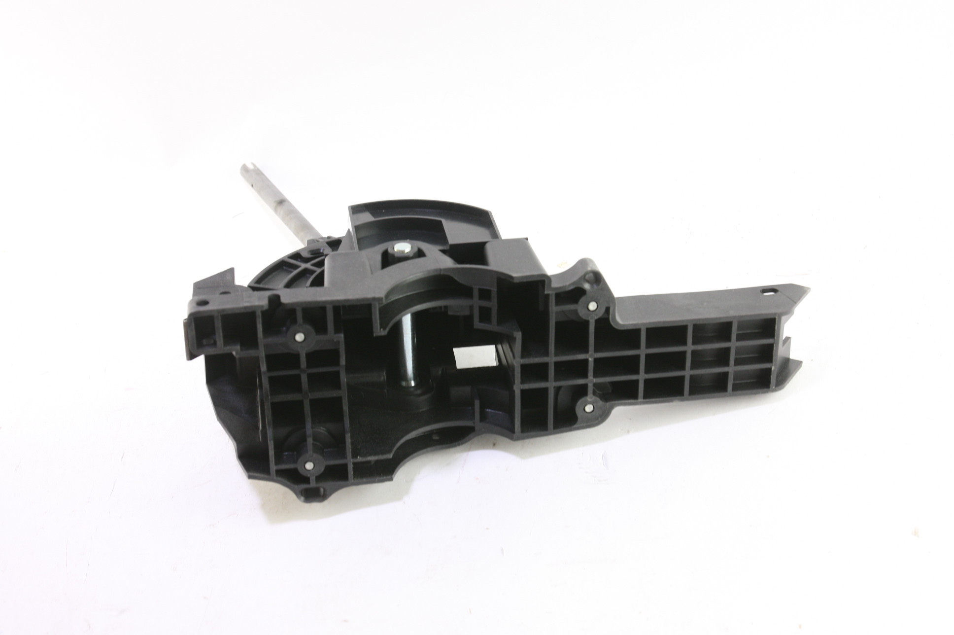 ~ New Genuine Ford OEM 2L7Z7210EB Automatic Transmission Gear Shifter Lever - image 8