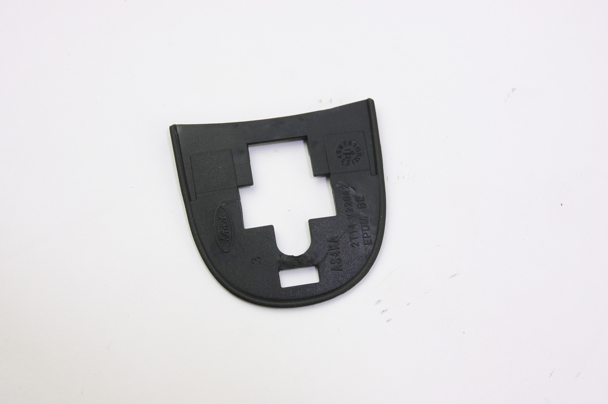 *~ New OEM 2T1Z6122042B Ford 10-13 Transit Connect Front Door Pad - image 6