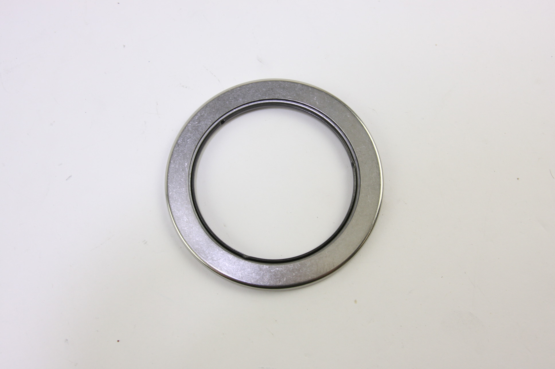 **~ New OEM 3C3Z7B368A Ford Transmission Bearing Case to Park Gear (w/o Lip) - image 4