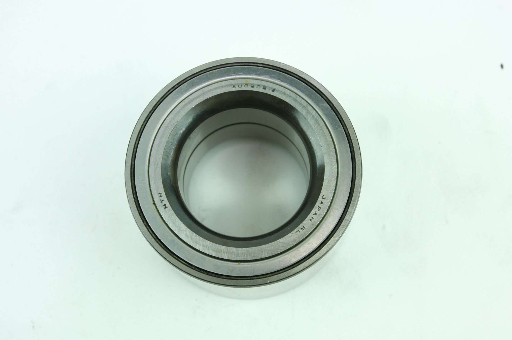* New Genuine OEM Nissan 402102Y000 Front Wheel Bearing Fast Free Shipping - image 3
