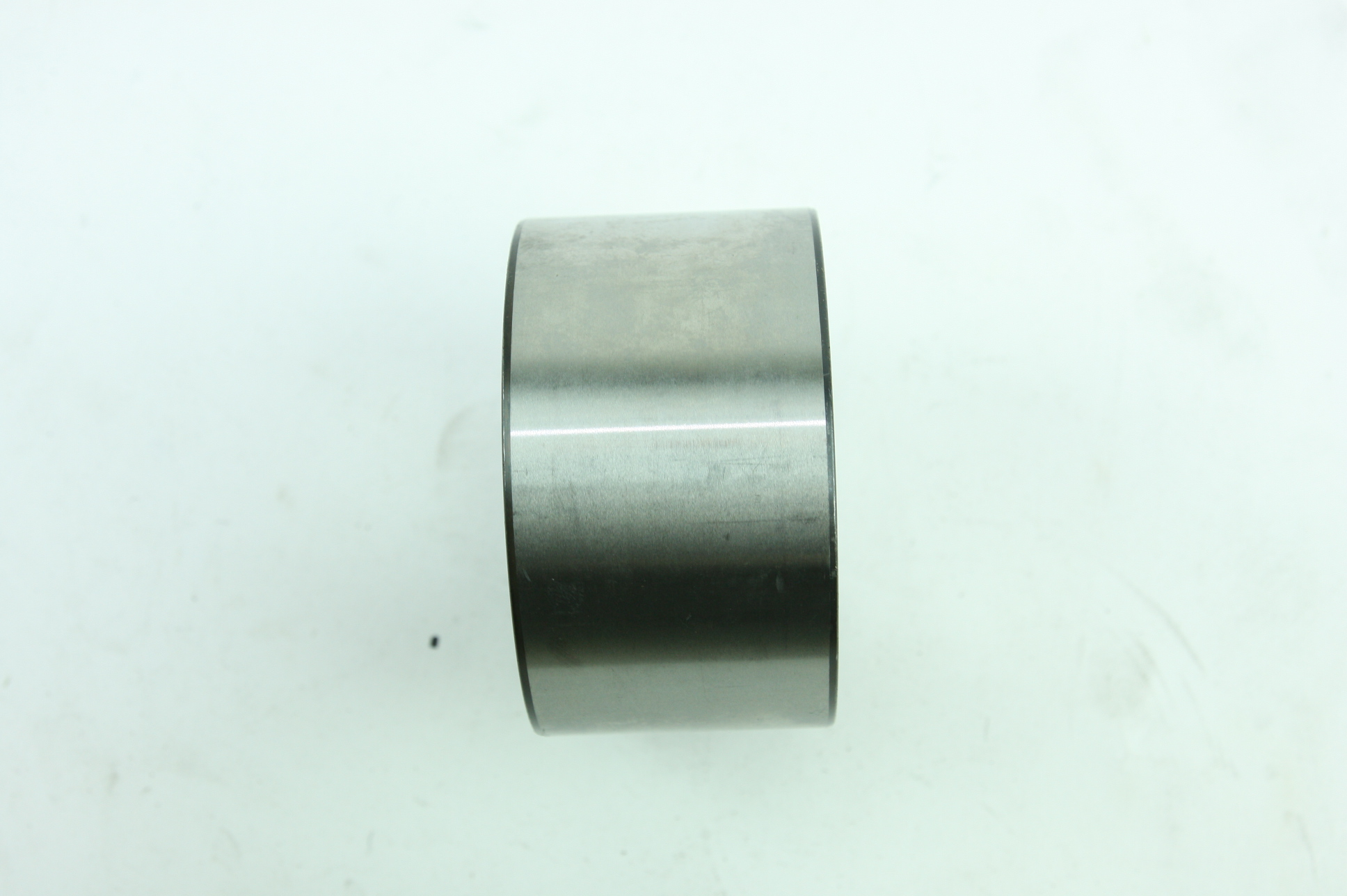 * New Genuine OEM Nissan 402102Y000 Front Wheel Bearing Fast Free Shipping - image 4