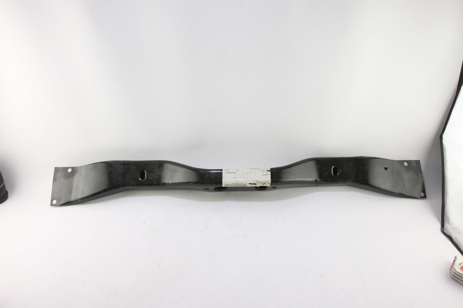**** New OEM 4860439AC Radiator Core Support Upper Tie Bar Free Shipping NIP - image 1