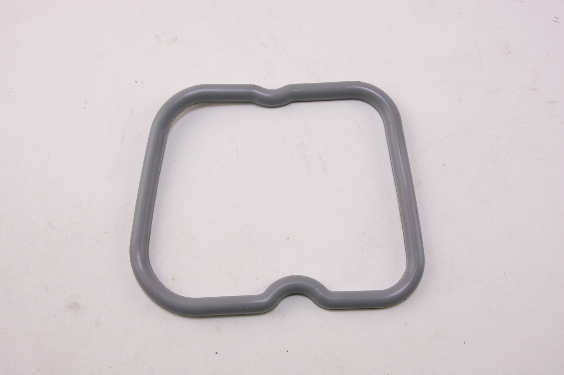 **~ New Mopar 5003468AA Engine Valve Cover Gasket 5003468-AA Free Shipping - image 3