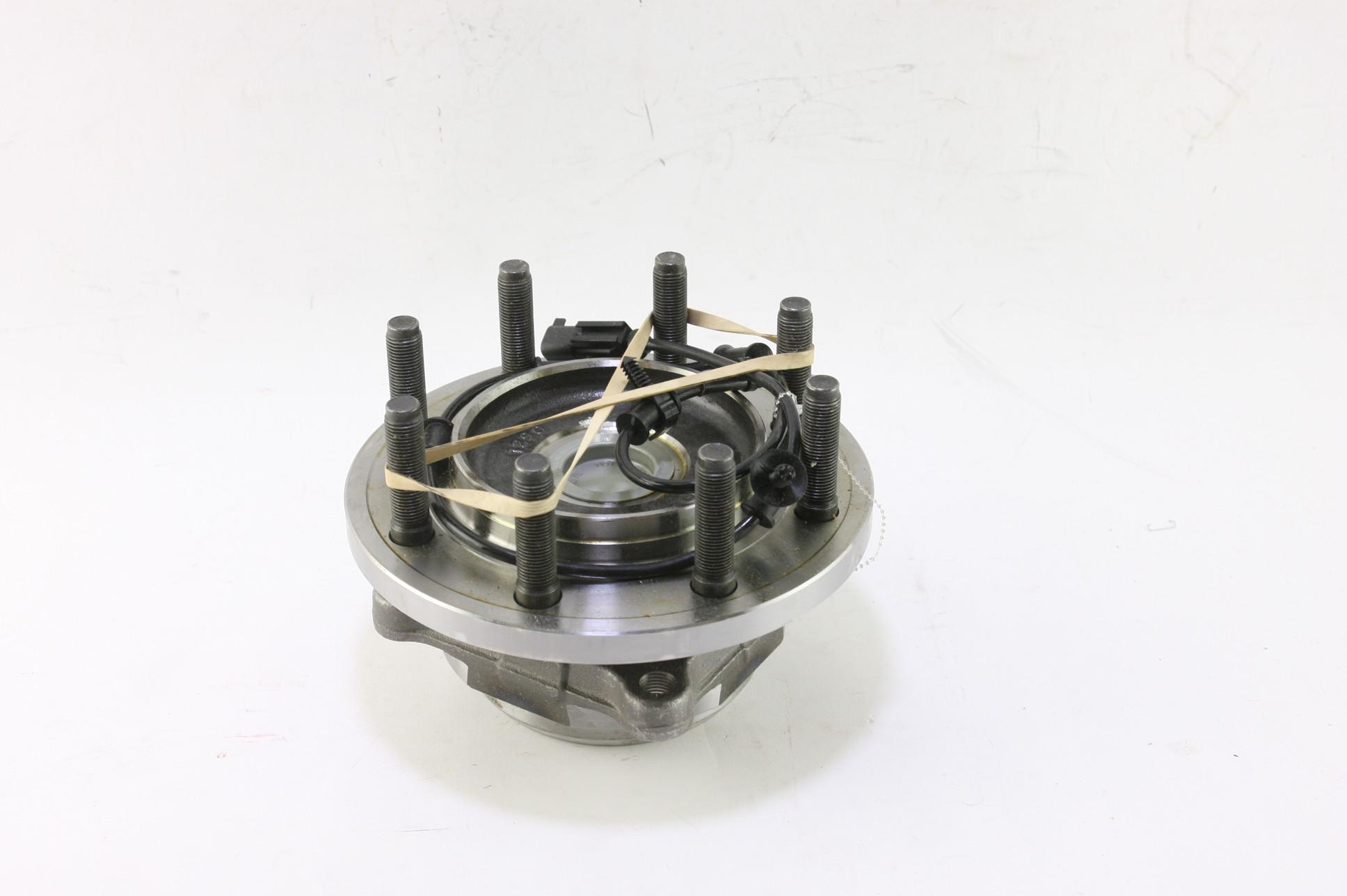 **~ New Mopar OEM 52122186AB Disc Brake Hub and Bearing Fast Free Shipping - image 1