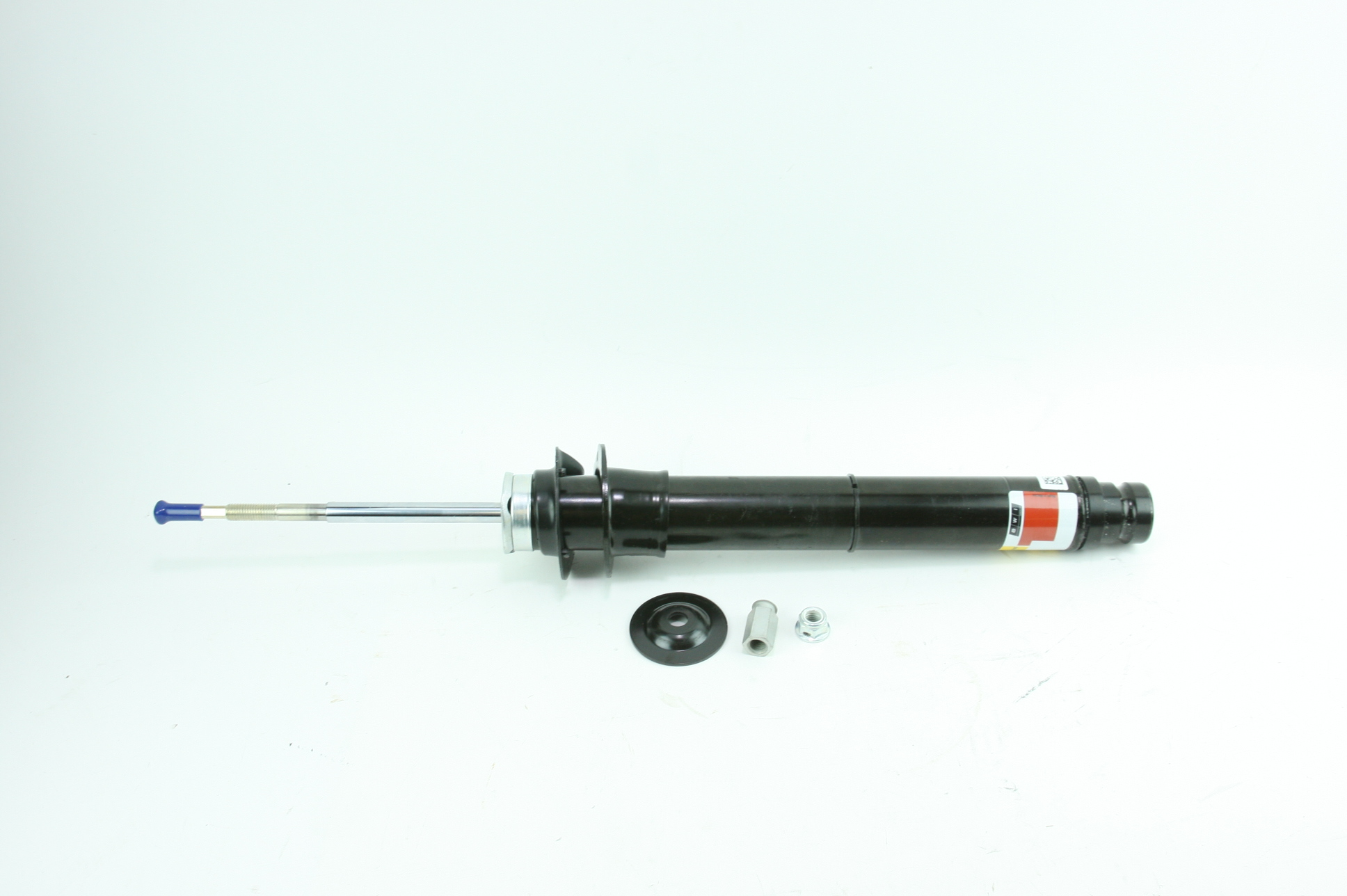 ** New OEM 580-436 GM 19300028 Shock Absorber Kit Front LH/RH 07-10 Cadillac STS - image 1