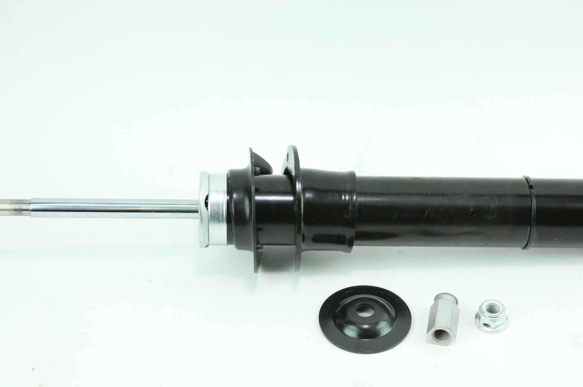 New OEM 580-436 GM 19300028 Shock Absorber Kit Front LH/RH 07-10 Cadillac STS - image 5