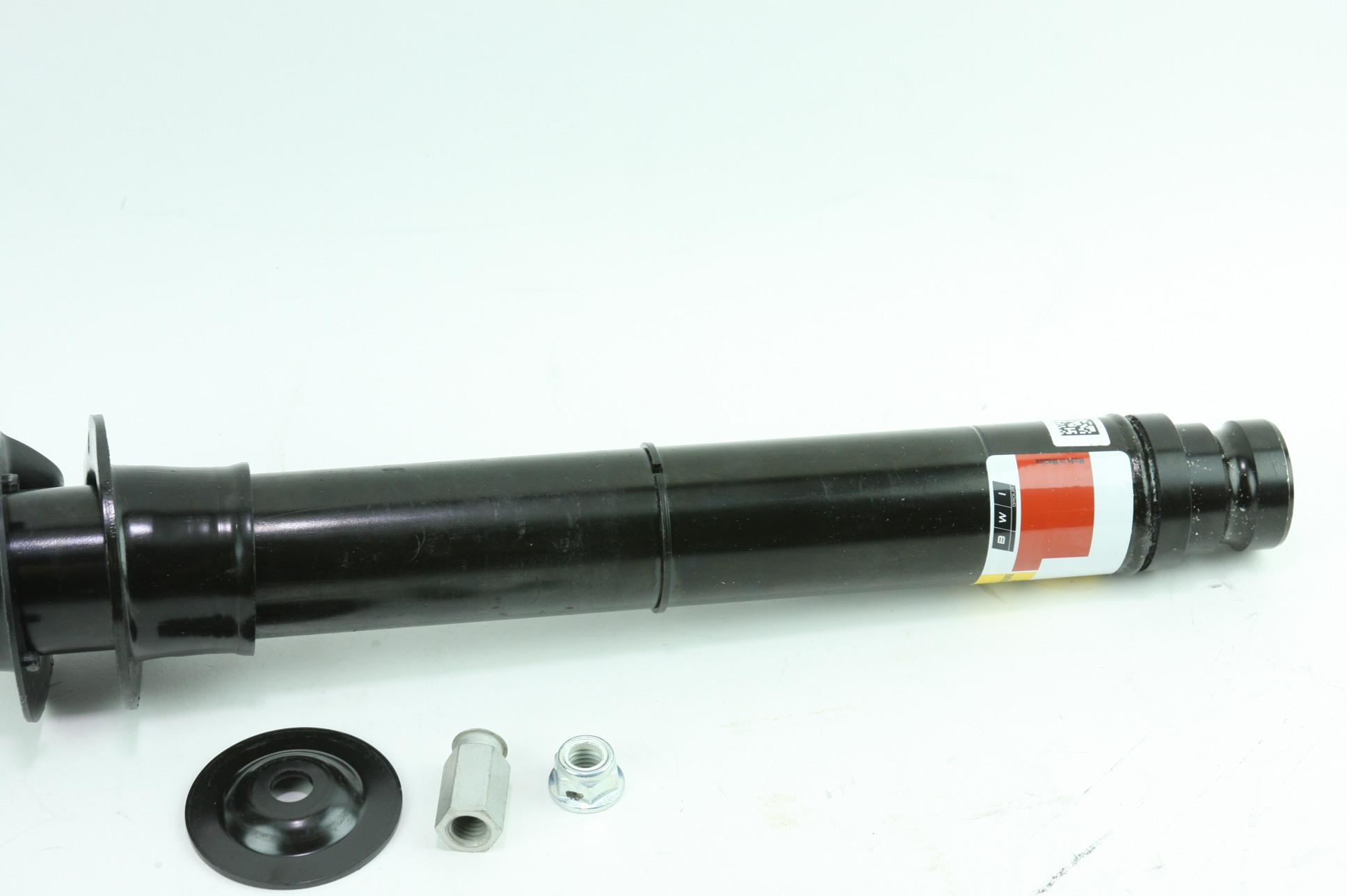 ** New OEM 580-436 GM 19300028 Shock Absorber Kit Front LH/RH 07-10 Cadillac STS - image 6