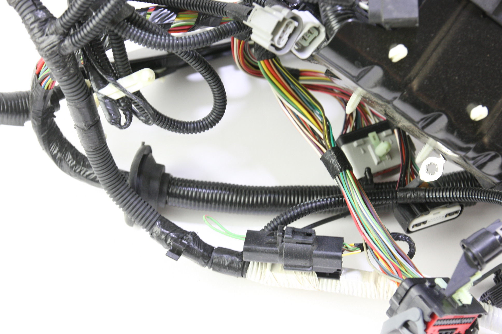 ** New OEM 5C3Z12A581J Ford Wire Assembly Fast Free Shipping - image 11