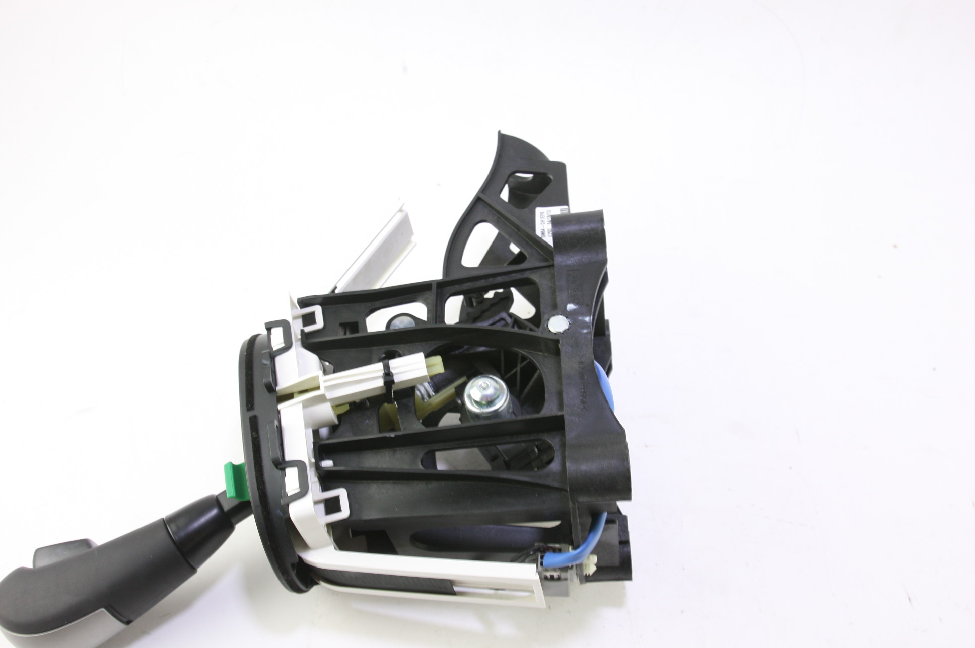 *New OEM 5M6Z7210C Ford 05-07 Escape Transmission Gear Shifter Housing Assy - image 6