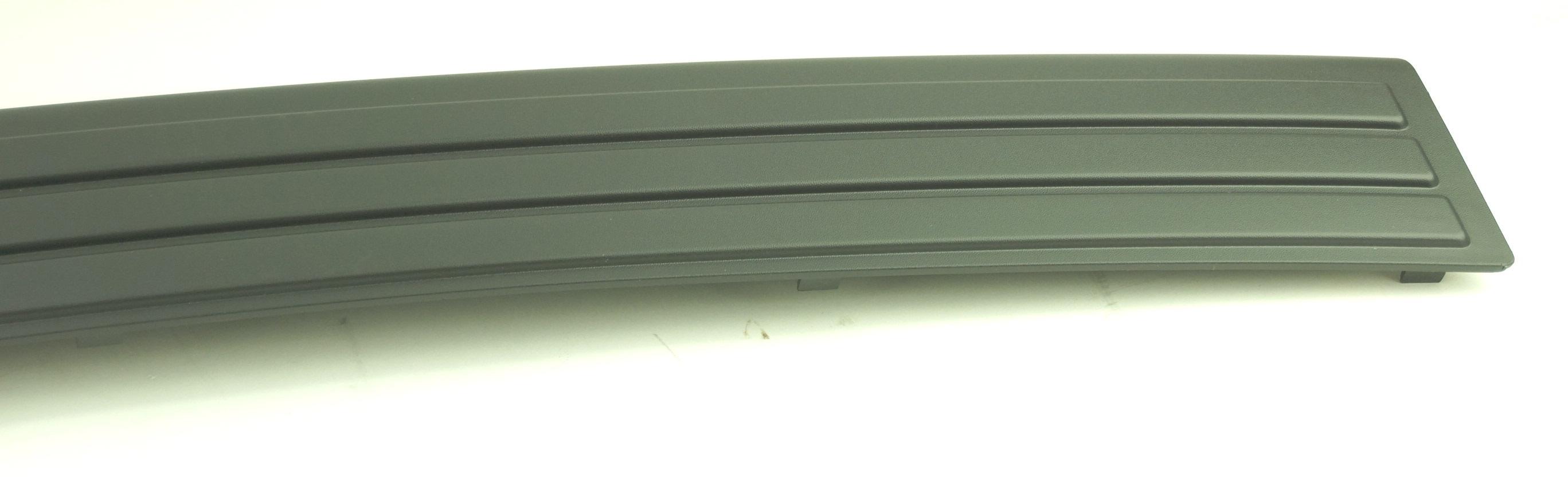 New OEM 68091515-AA Genuine Mopar Rear Fascia Bumper Step Pad Fast Free Shipping - image 4