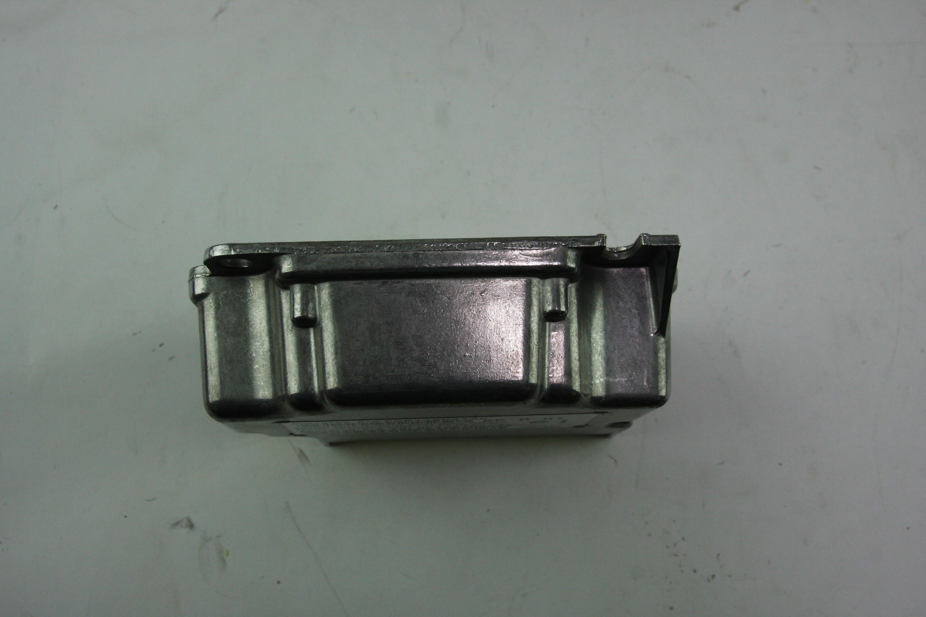 *** New OEM 68148047AC Mopar 11-12 Jeep Liberty Occupant Restraint Module - image 5