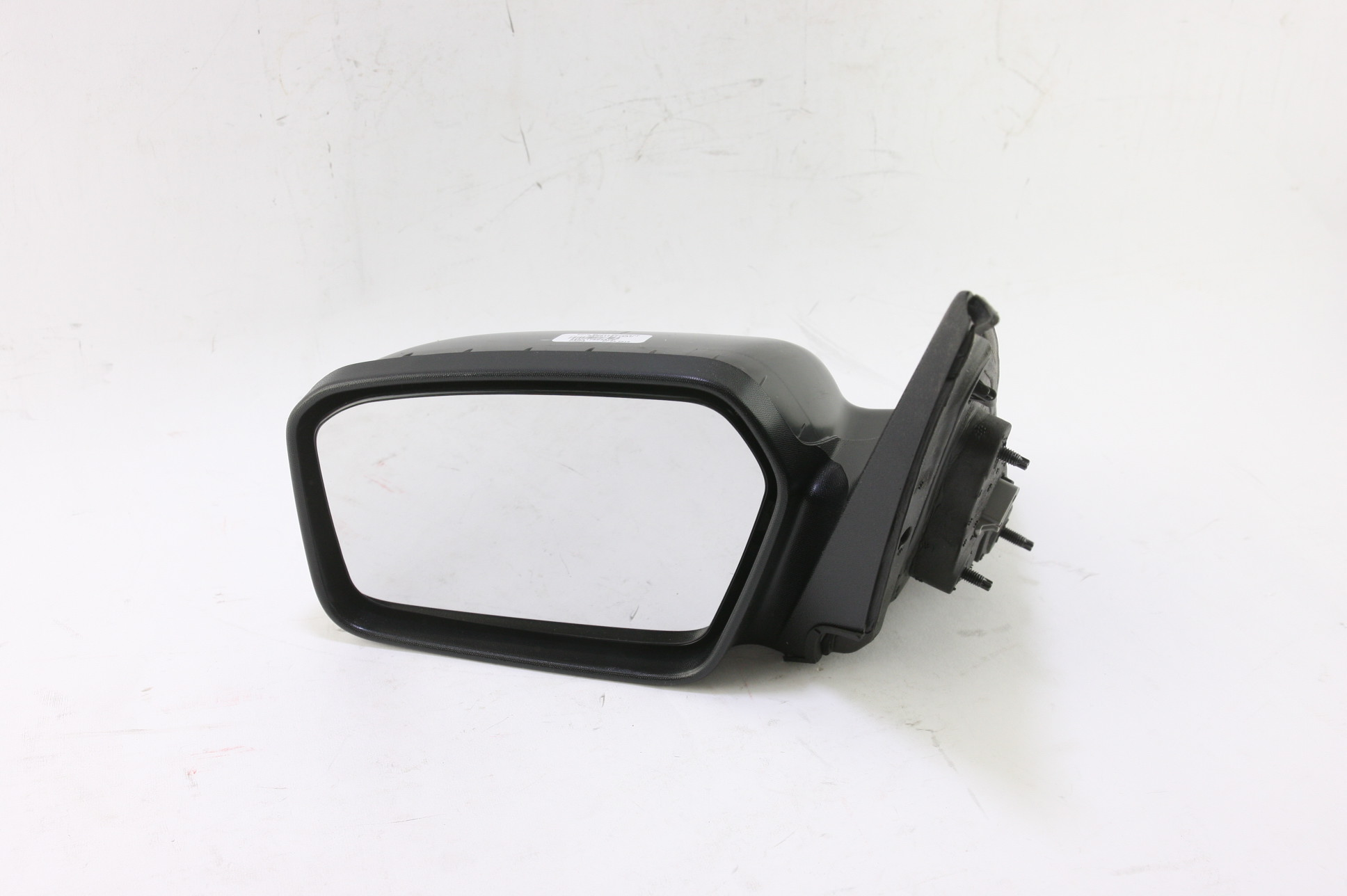 *** New Ford OEM 6E5Z17683ACP 06-10 Ford Fusion LH Side Power Mirror Assembly - image 3
