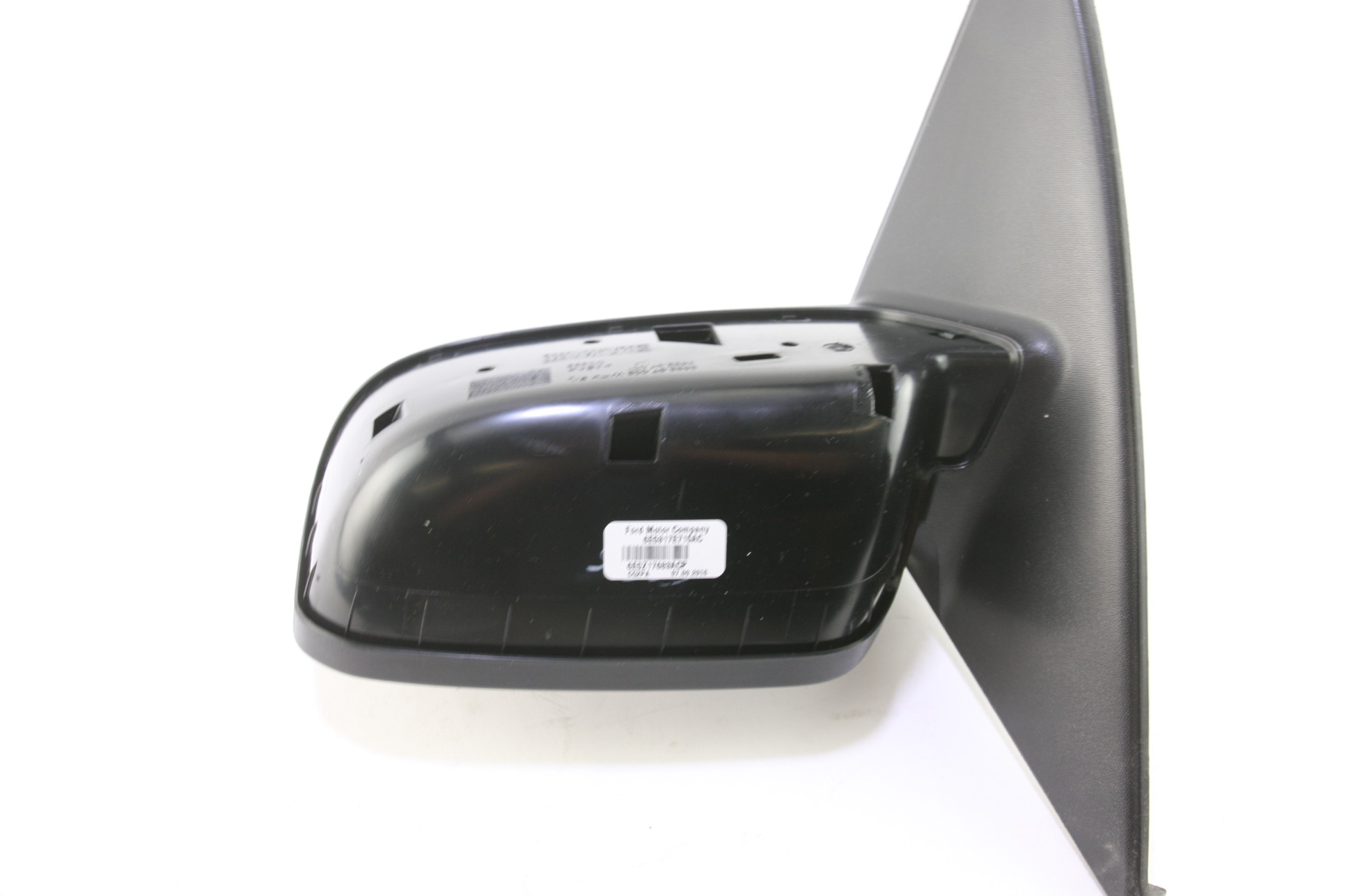*** New Ford OEM 6E5Z17683ACP 06-10 Ford Fusion LH Side Power Mirror Assembly - image 7