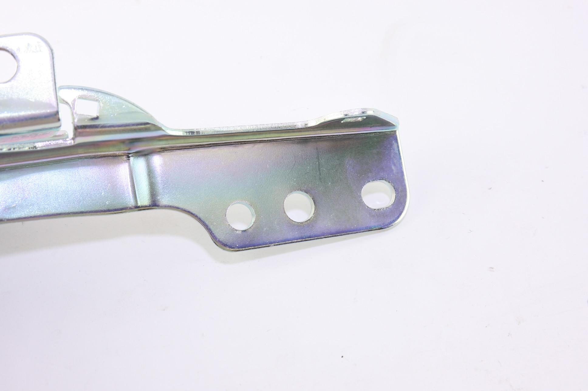 ** New Genuine KIA OEM 791203E000 Right Hood Hinge 2003-2009 Sorento NIP - image 5
