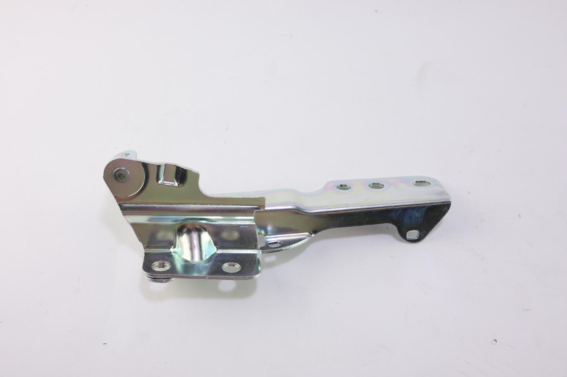 ** New Genuine KIA OEM 791203E000 Right Hood Hinge 2003-2009 Sorento NIP - image 7