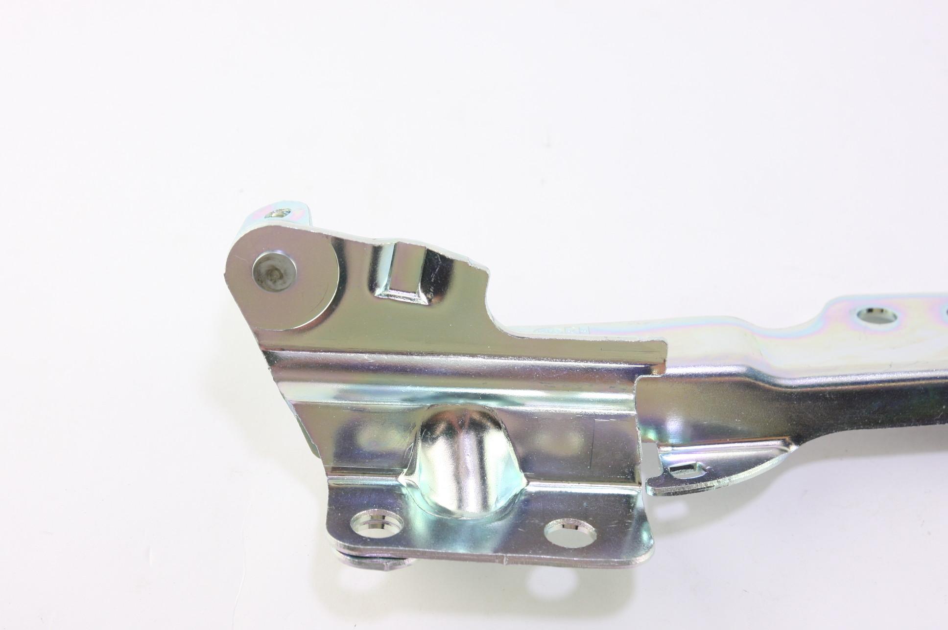 ** New Genuine KIA OEM 791203E000 Right Hood Hinge 2003-2009 Sorento NIP - image 8
