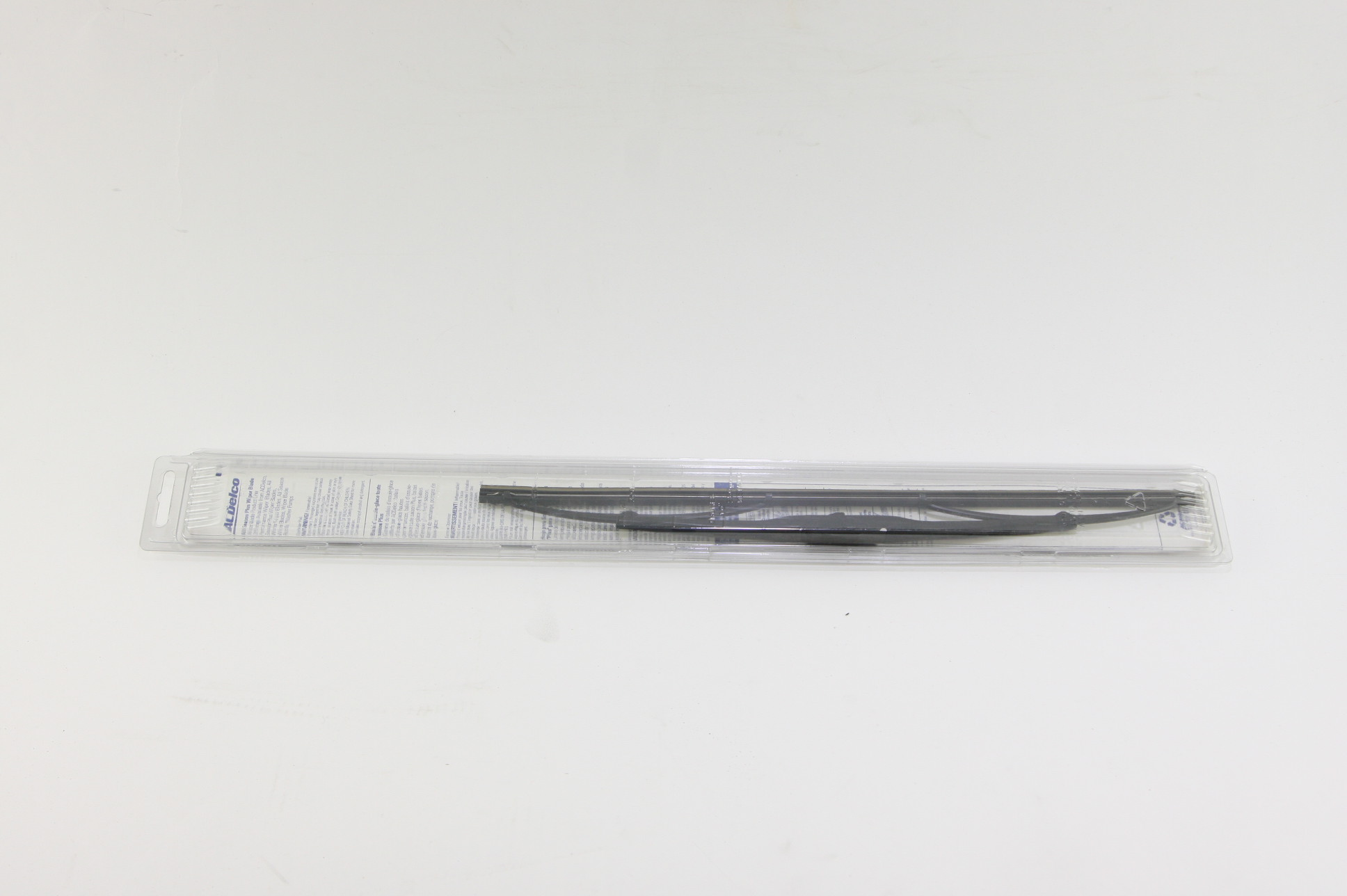 ***~ NEW OEM ACDelco 8-115 Windshield 15  Wiper Blade GM 89000973 Free Shipping - image 3