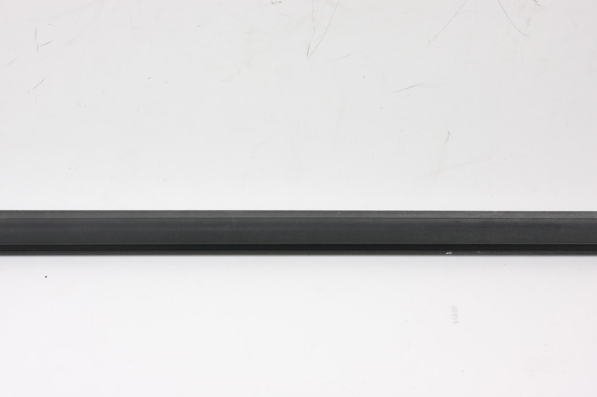 *~ OEM 822103W010 Kia Sportage Door Window Sweep Belt Molding Weatherstrip LH - image 4
