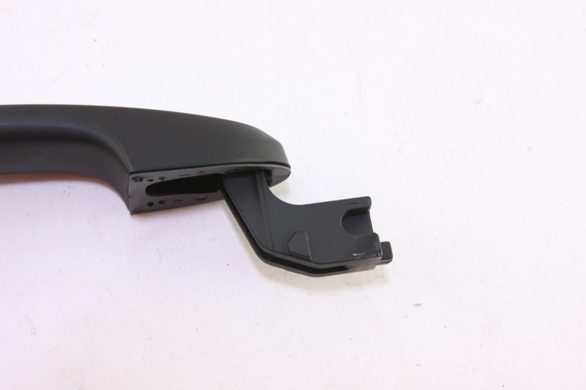 * New Kia OEM 826511F000 Outside Door Handle Left Free Shipping NIP - image 5