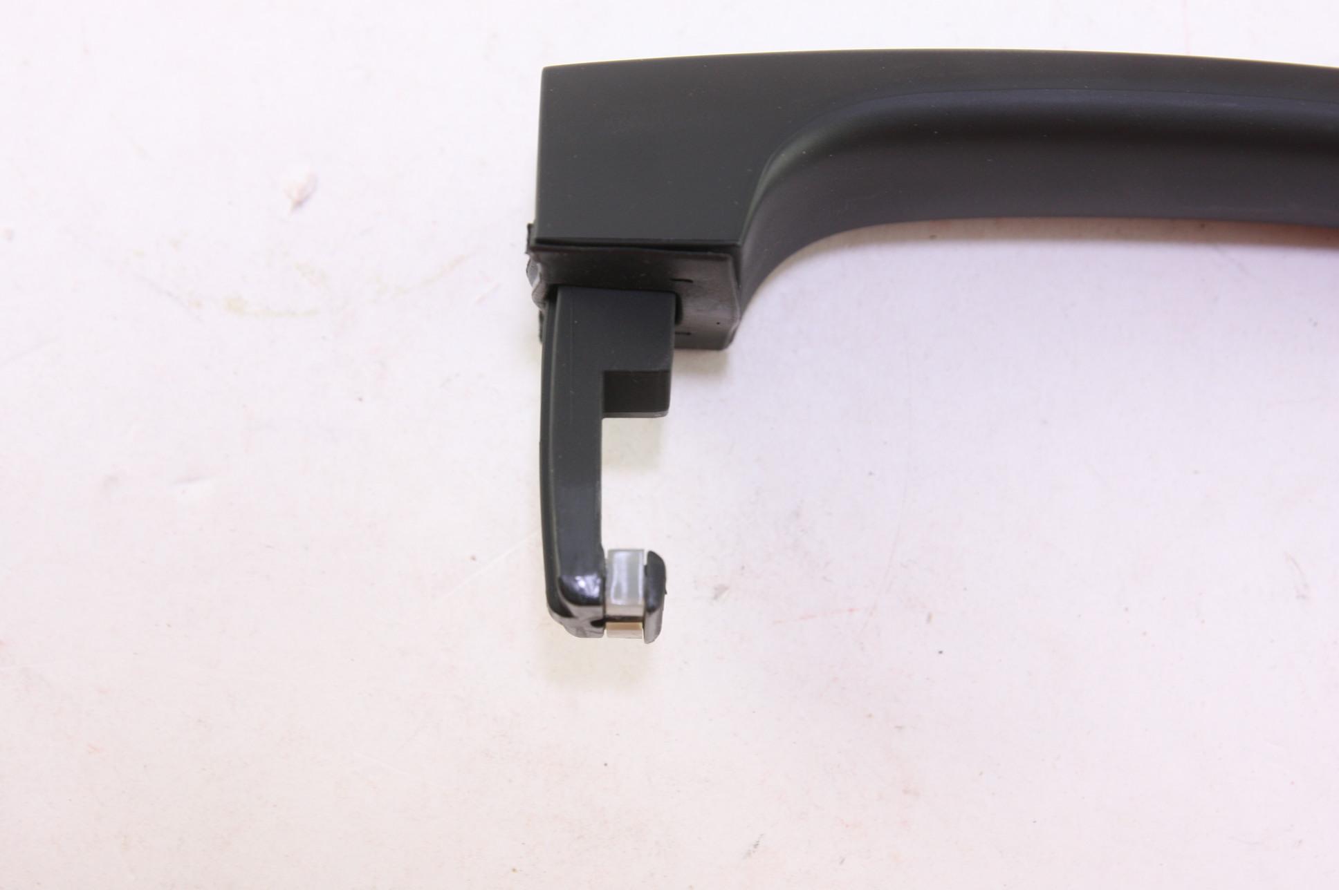 * New Kia OEM 826511F000 Outside Door Handle Left Free Shipping NIP - image 6