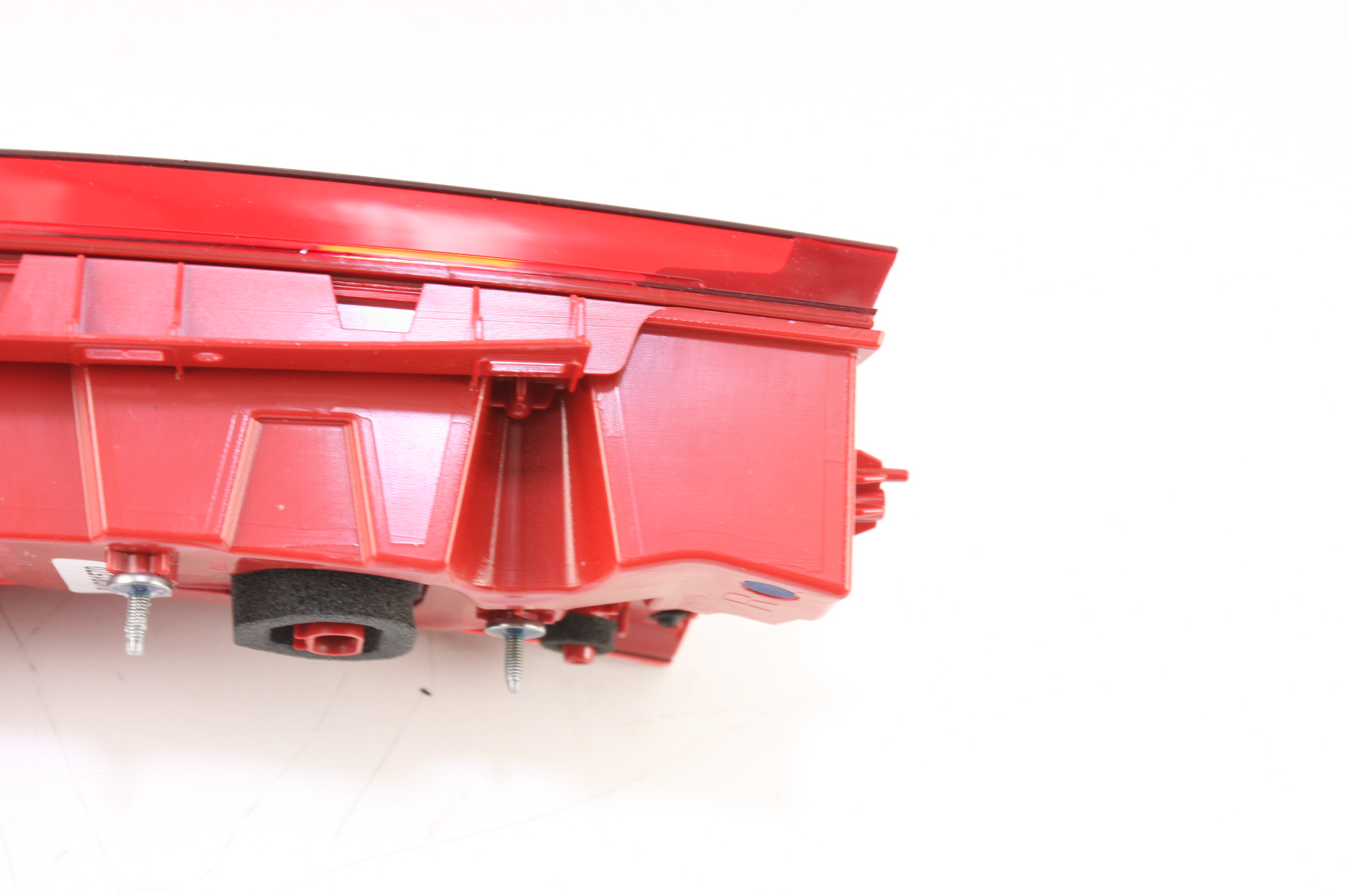 New OEM 84081570 Genuine GM 13-18 Cadillac ATS Sedan Tail Light Passenger Side - image 10
