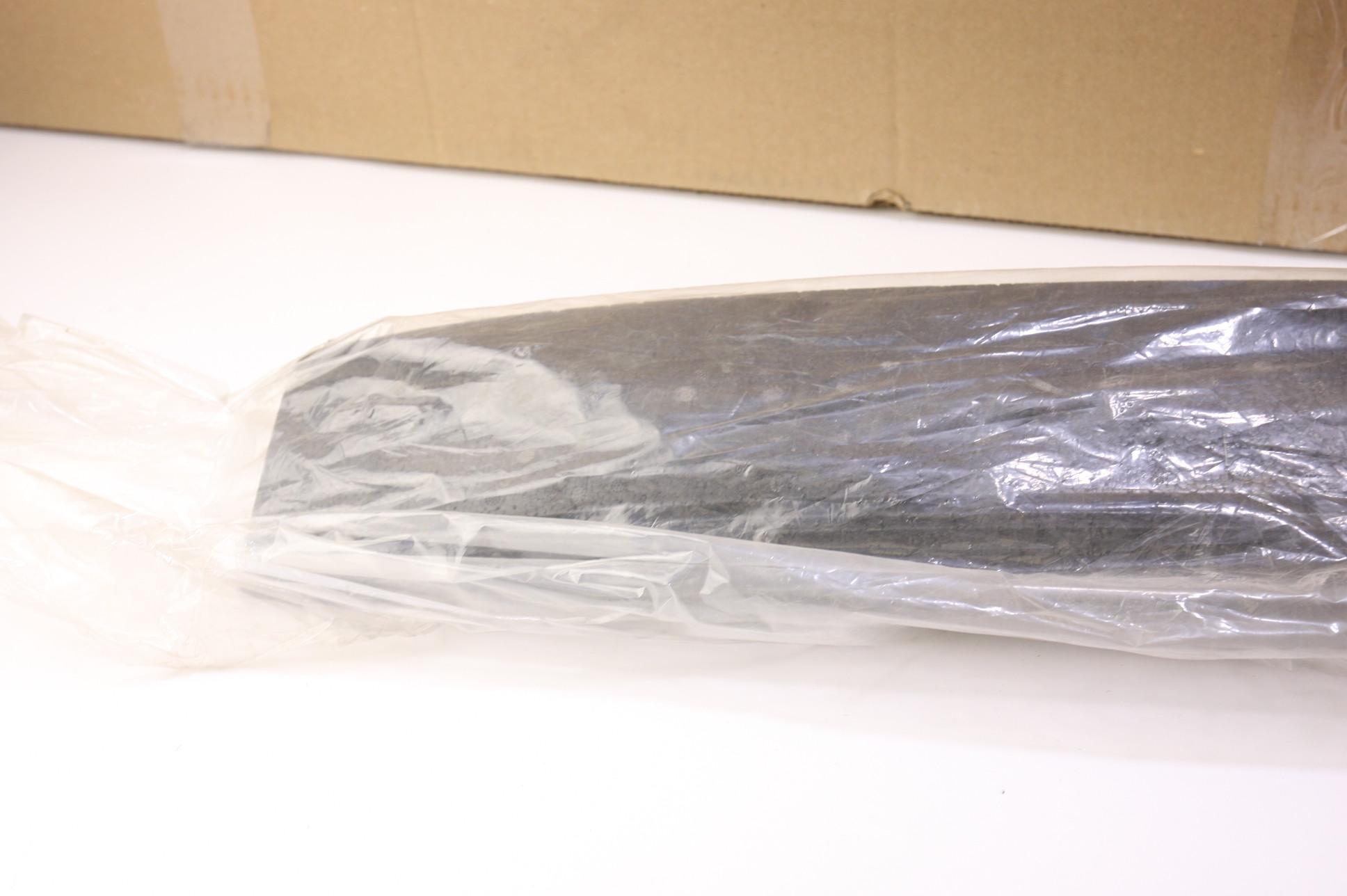 *~New OEM 85090JA00A Nissan 07-12 Altima Bumper Face Foam Impact Absorber Bar - image 3