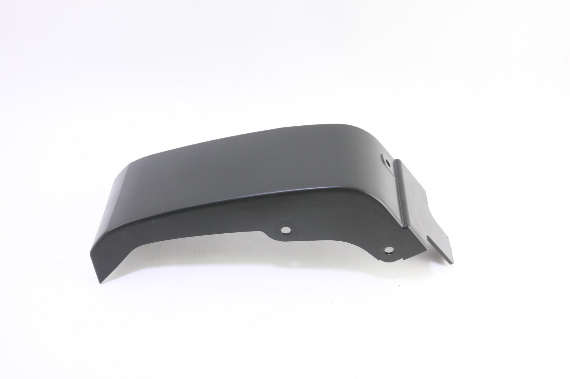 *~ New OEM Hyundai 8771126500 Front LH Exterior Fender Moulding 05-06 Santa Fe - image 1