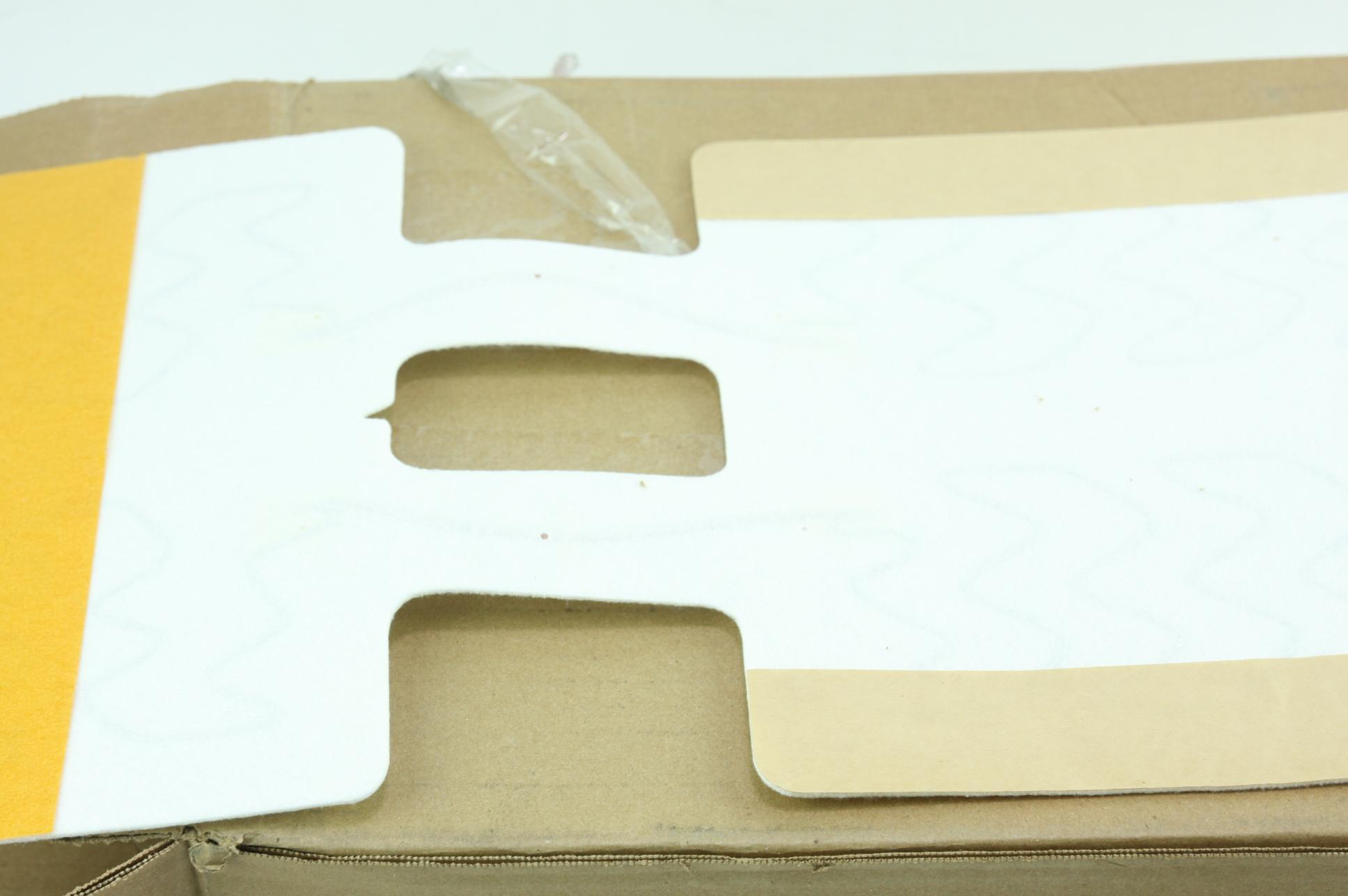 New Genuine OEM 88949407 GM Seat Heater Element Fast Free Shipping NIP - image 5