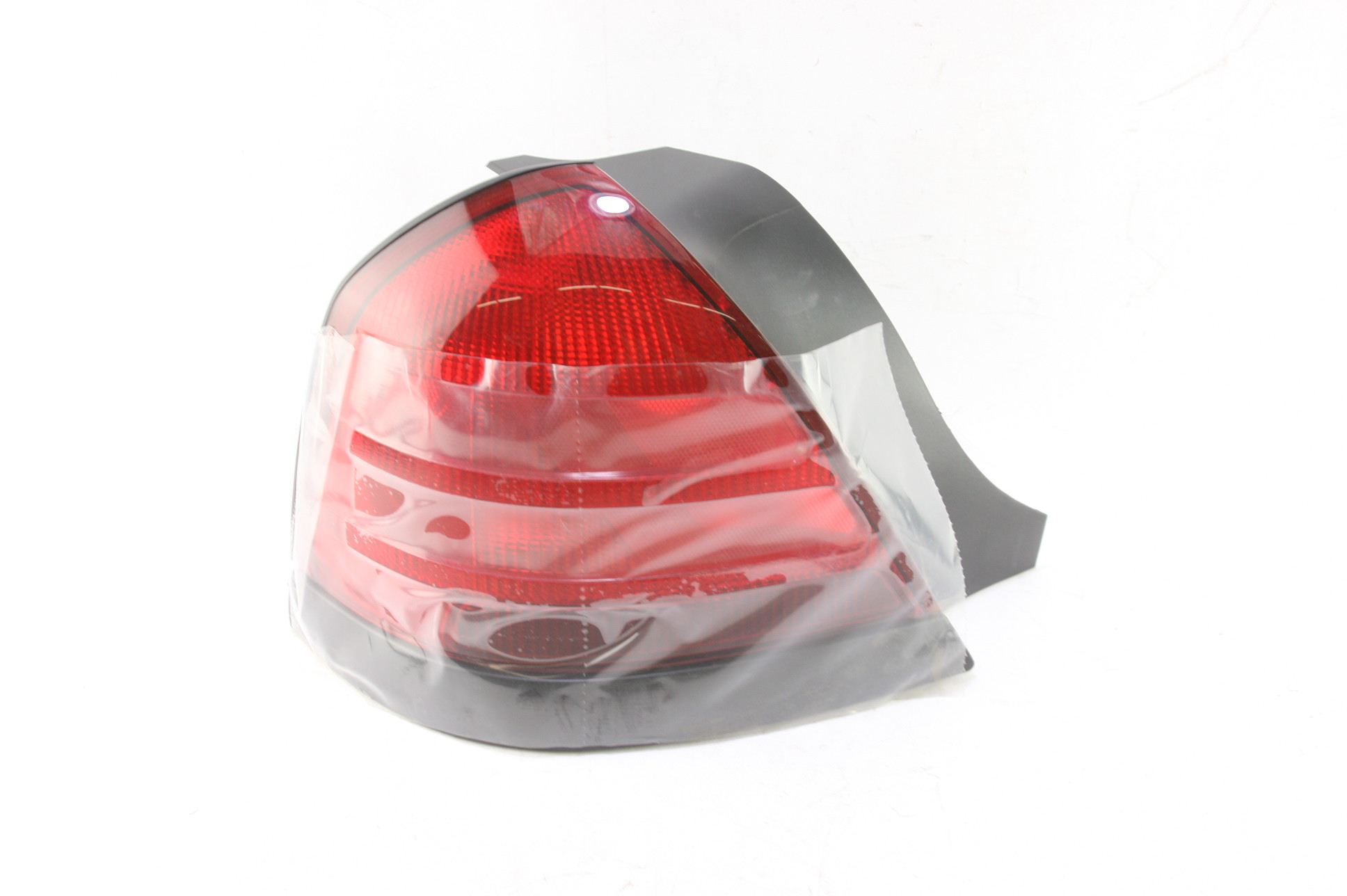~ New Ford OEM 8W7Z13405AA Tail Lamp Light Left Driver Free Shipping - image 1