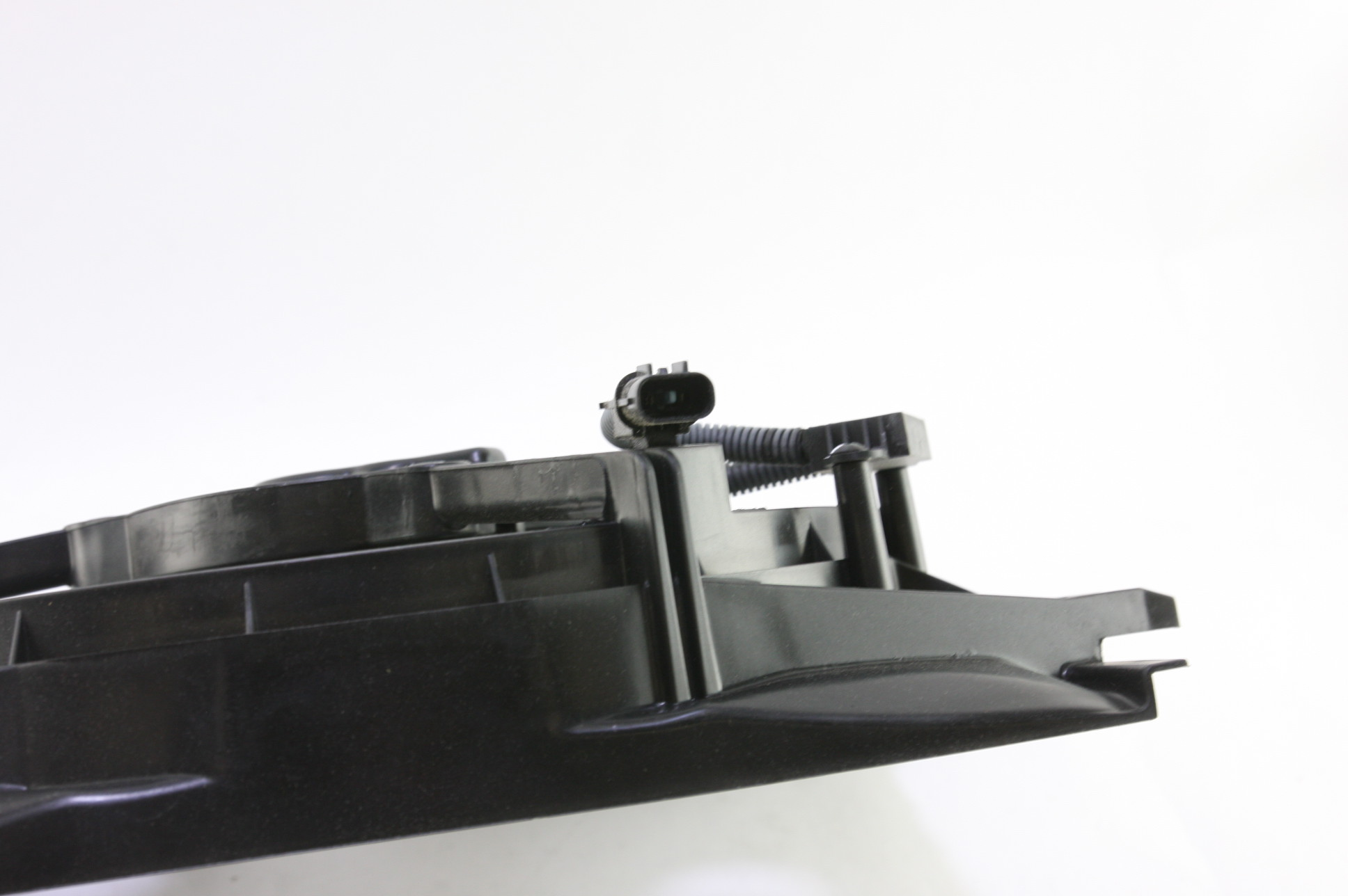 ~ New Kia OEM 977301G000 Kia Rio Radiator Condenser Fan Motor Free Shipping - image 6