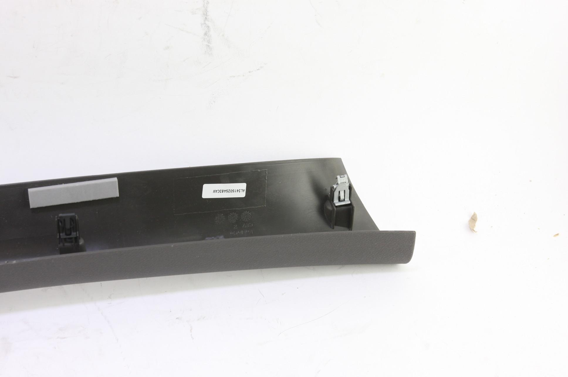 *~New Ford OEM 9L3Z1503599DA F-150 Interior Winshield A Pillar Trim Left - image 7